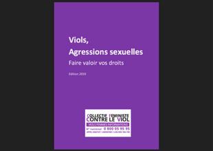 Appel à témoin – Agressions sexuelles ou viols par un étiopathe (Paris)