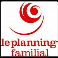 Mouvement Français pour le Planning Familial
