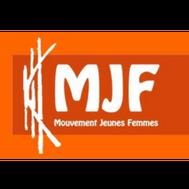 Mouvement Jeunes Femmes