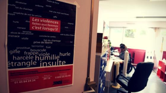 Appel à témoins : Vous avez été victime de viols ou d'agressions sexuelles par un médecin en Ile de France