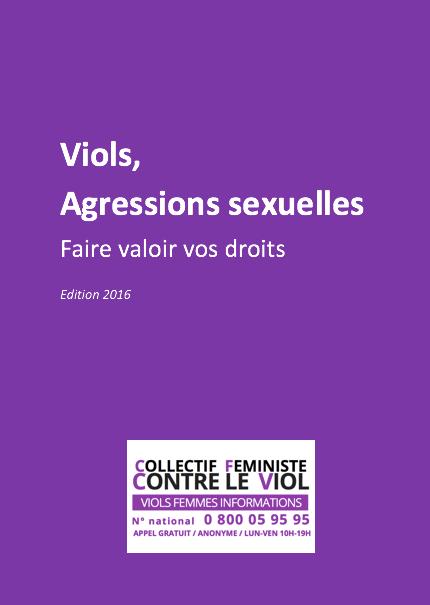Appel à témoignage – Agressions sexuelles ou viols par un producteur de musique (Ile de France)