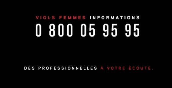 Appel à témoins : personnes ayant été victimes d'agressions sexuelles ou de viols commis par un militant ou un homme politique
