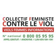 Cécile SARAFIS