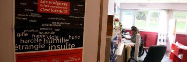 Appel à témoin : personnes ayant été victimes d'agressions sexuelles ou de viols commis dans lesBouches-du-Rhônepar un chirurgien