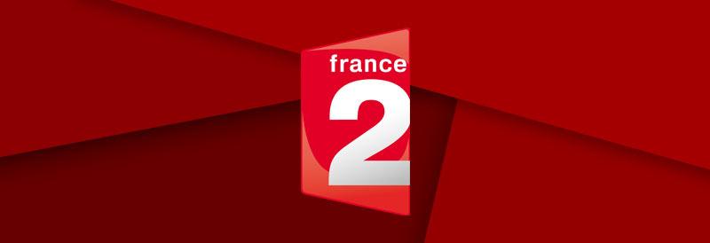 FRANCE 2 lance un appel à témoin