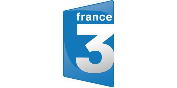 France 3 – Appels à témoignages : plaintes en ligne