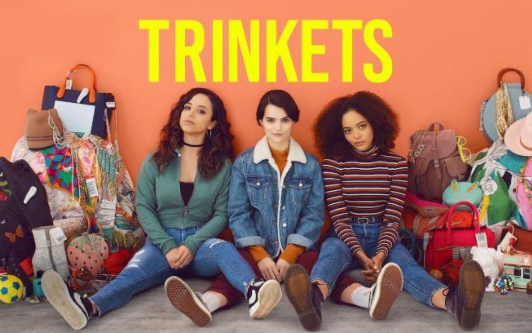 Trinkets (série)