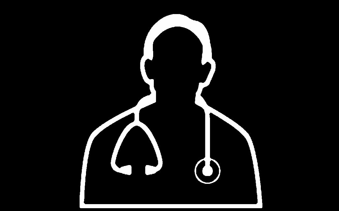 Appel à témoignages – Agressions sexuelles ou viols commis par un médecin spécialisé en PMA en Ile de France