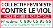 Geneviève GRATTESAT
